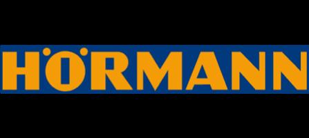 Profiokna | Hormman