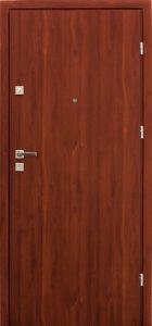 Profiokna | drzwi-wewnątrzklatkowe