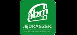 abm-jedraszek-logo